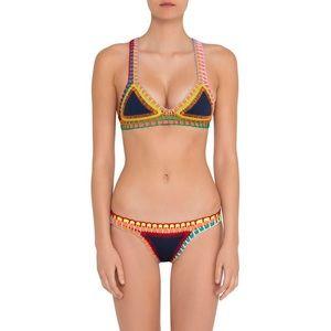 Other - Kiini lookalike Crochet Bikini